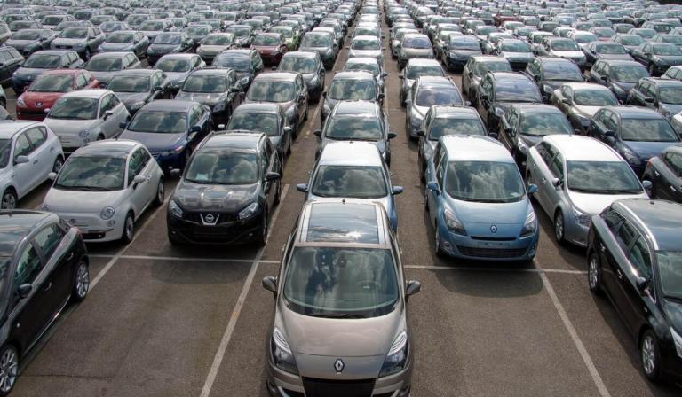Voici les nouvelles taxes sur les véhicules neufs après la réduction