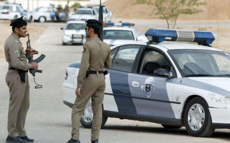 Consulat général de France à Djeddah : Une vigile attaquée au couteau