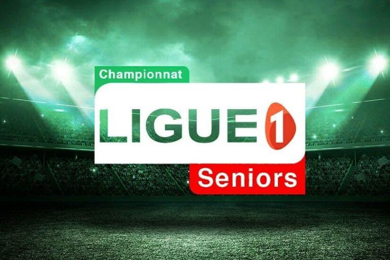 Championnat de Ligue 1 : les dates des 1ère, 2ème et 3ème journées connues