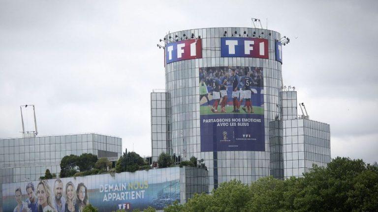 Un cas d'école nous en est administré par le JT de TF1: Ou comment informer en… désinformant