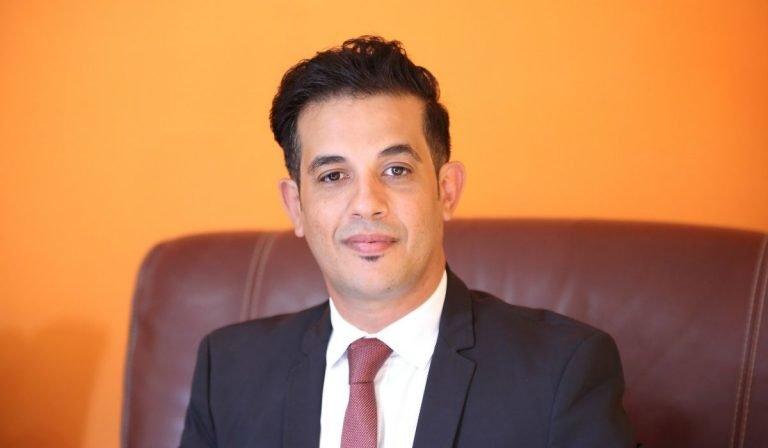 Mohamed Haichour, expert financier : «un record historique de 300 dinars ou plus pour un Euro d'ici la fin de l'année 2021»