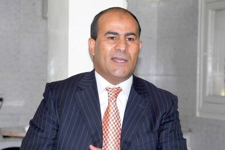 Compétitions africaines: Les clubs algériens engagés félicités par Abdelkrim Medaouar