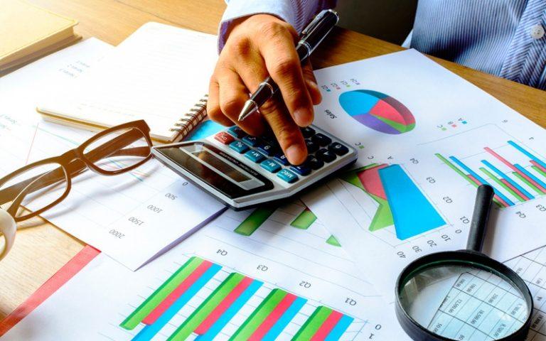 Entreprise publique économique : repenser le statut du commissaire aux comptes