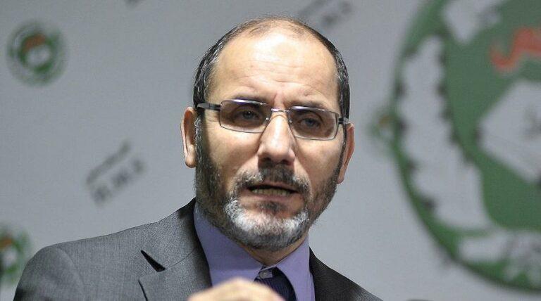 Mokri critique très sévèrement l'ANIE : Le coup du chantage déguisé…