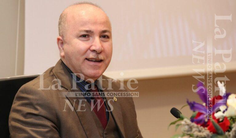 Le premier ministre félicite le peuple algérien à l'occasion de la fête de l'Indépendance
