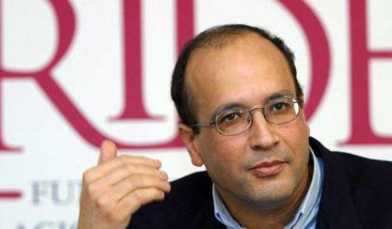 Ali Lmrabet, journaliste et ancien diplomate marocain : Rabat prépare un sérieux mauvais coup contre l'Algérie ! »
