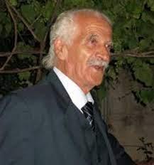 L'artiste Saïd Hilmi tire sa révérence à l'âge de 82 ans