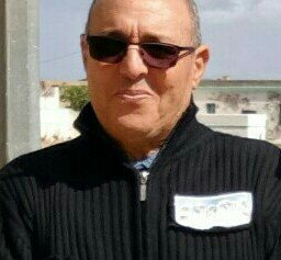 Allaoua Bendif