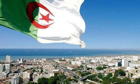 Plan d'action du gouvernement: Place à l'Algérie nouvelle!