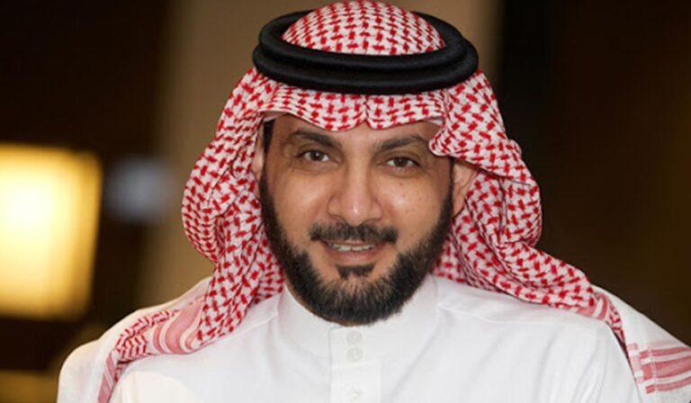 Société Arab Petroleum Investments Corp: 1 milliard de dollars pour les EnR au MENA