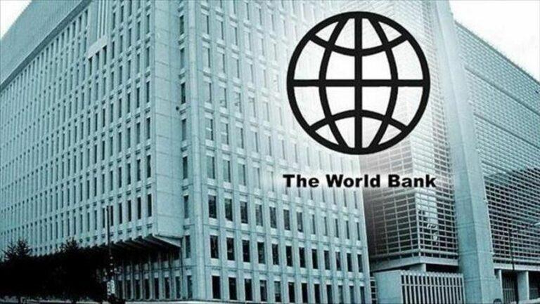 Banque mondiale : arrêt définitif des publications de Doing business