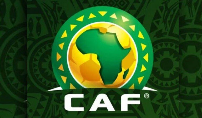 Magouilles autour de la domiciliation du match Djibouti-Algérie : La CAF réprimande la fédération de Djibouti