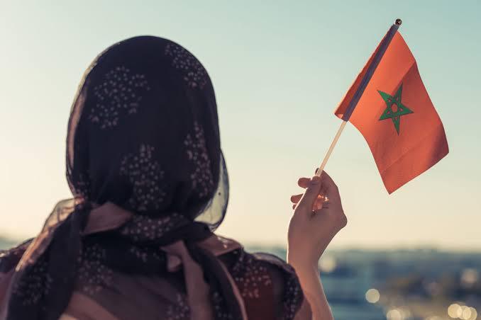 Maroc: le commerce de la chair, à défaut d'autre chose