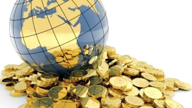 Cotation des obligations en Afrique: 536.1 milliards USD à fin juin 2021